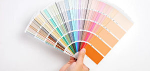 paint consultations, Universal Painting Contractors Inc., Fairfield, CA