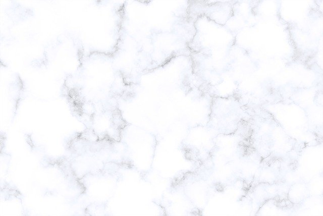marble-faux-painting