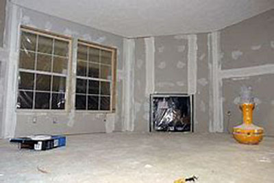 drywall repair Fairfield Ca, Universal Painting Contractors, Inc.