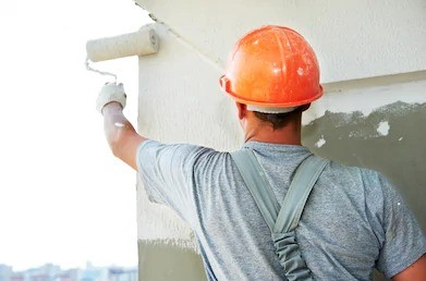 are professional painters worthy of the cost?