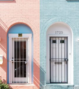 should-you-paint-your-brick-home.jpg